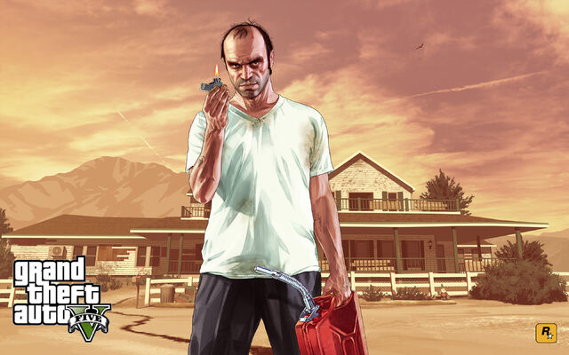 File:Trevor3Artwork-GTAV.jpg