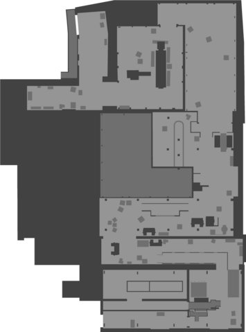 File:Abbatoir-InteriorMap-GTAV.png