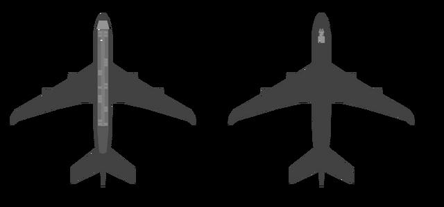 File:CargoPlane-InteriorMap-GTAV.png
