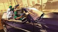 Families-GTAO-driveby