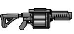 File:GrenadeLauncher-GTAVe-HUD.png