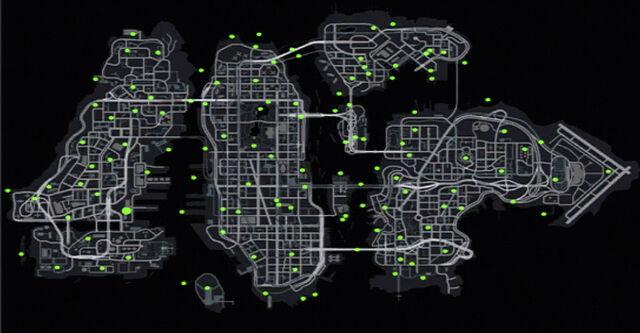 File:Gta4 weapons map big.jpg
