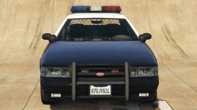 File:PoliceCruiser-GTAV-Frontview.jpg