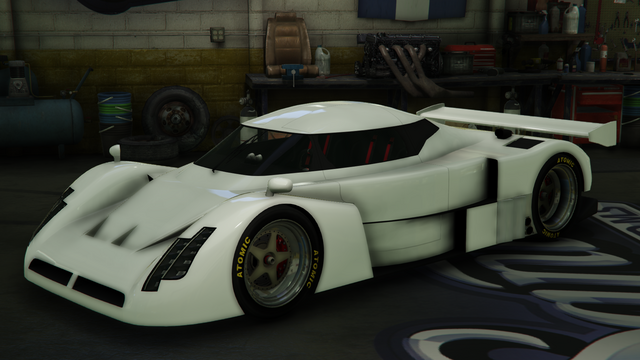 File:RE7B-GTAO-NoLivery.png