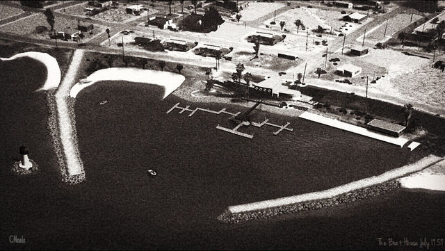 File:TheBoatHouse-July1959-GTAV-AerialView.jpeg