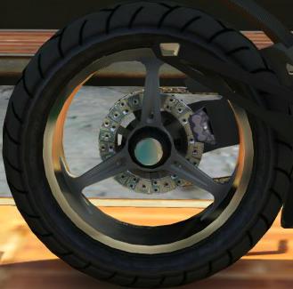 File:Triple-Threat-Bike-wheels-gtav.png