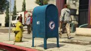 UnitedStatesPost-Mailbox-GTAV