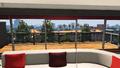 2113MadWayneThunderDrive-InteriorViews-GTAO.png