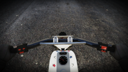 Cliffhanger-GTAO-Dashboard