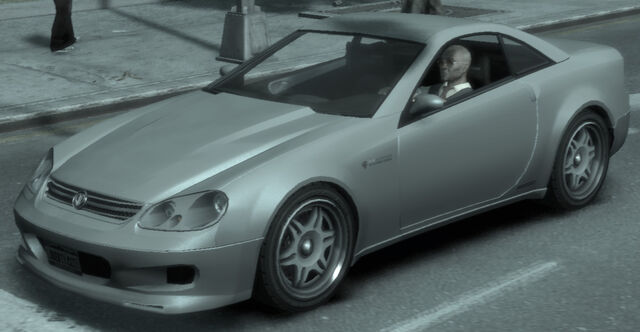 File:Feltzer-GTA4-front.jpg
