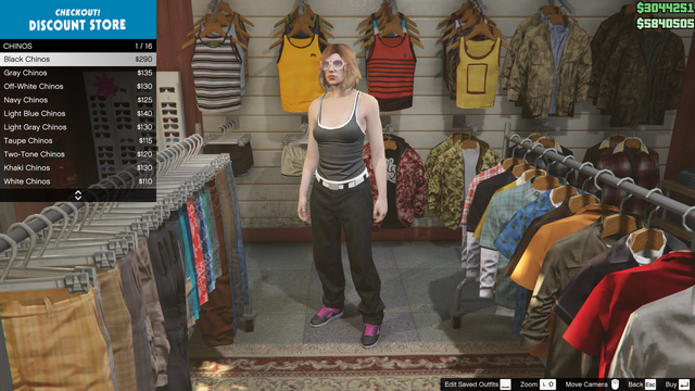 File:FreemodeFemale-Chinos1-GTAO.png