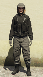 FreemodeFemale-DropZoneOutfit7-GTAO