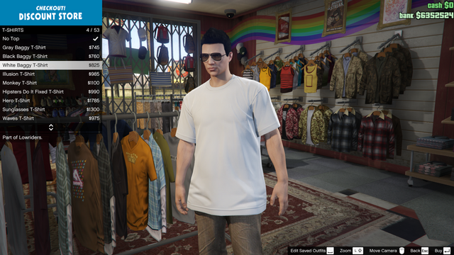 File:FreemodeMale-TShirts3-GTAO.png