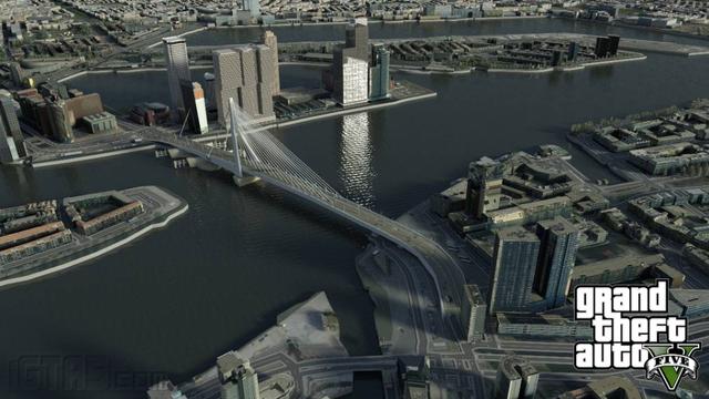 File:Gta-v-rotterdam-europe-bridge-river-fake.png