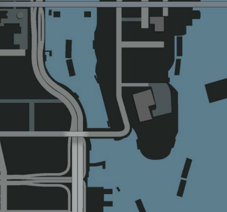 File:Leaper'sBridge-GTAIV-Map.png