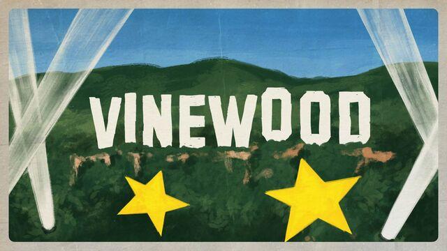 File:Neighborhood-vinewood.jpg