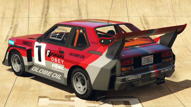 File:Omnis-GTAO-RearQuarter.png