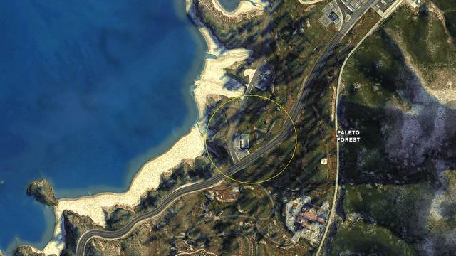 File:Pala-Springs-GTAV-Map.png