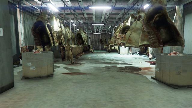 File:RavenSlaughterhouse-GTAV-Interior6.png