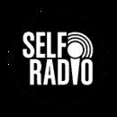 File:SelfRadio-GTAV-Logo.png
