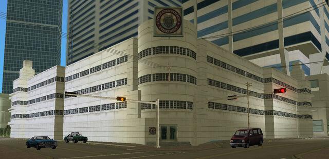 File:VCPDstation-GTAVC-Downtown-exterior.jpg