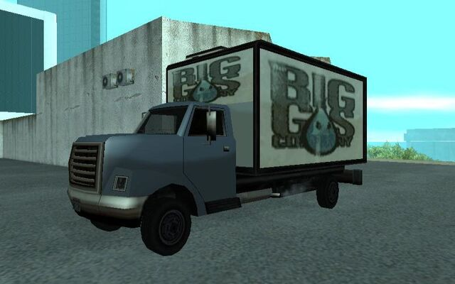 File:Yankee-GTASA-BigGasCompany-front.jpg