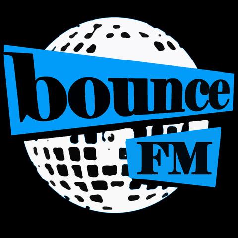File:Bounce FM.jpg
