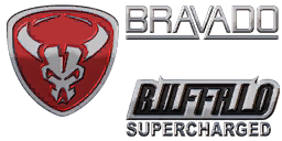 File:Buffalo-GTAIV-Badges.png