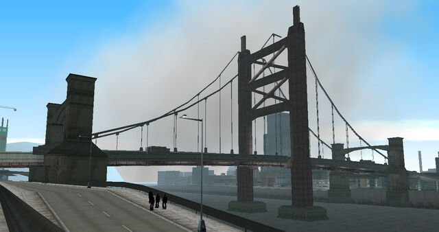 File:CallahanBridge-GTA3.jpg