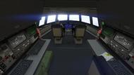CargoPlane-GTAV-Inside