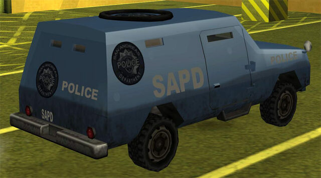 File:FBITruck-GTASA-rear.jpg