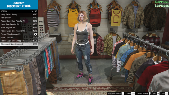 File:FreemodeFemale-Jeans14-GTAO.png