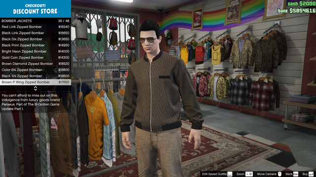 File:FreemodeMale-BomberJackets35-GTAO.png