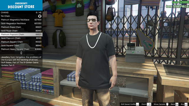 File:FreemodeMale-Chains5-GTAO.png
