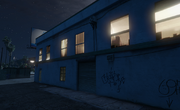 Grapeseed-GTAO-MCclubhouse