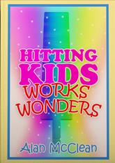 HittingKidsWorksWonders-GTAV-Book
