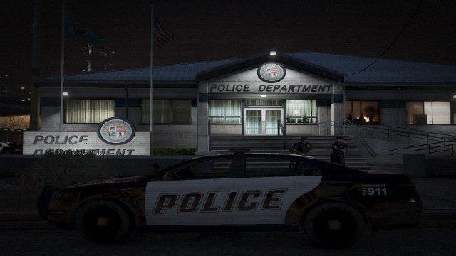 File:LSPD La Mesa Station 3 - GTA V.jpg