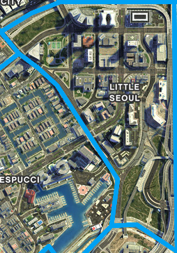 File:LittleSeoul-Satellite-GTAV.png