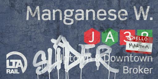 File:ManganeseWeststation-GTA4-sign.jpg