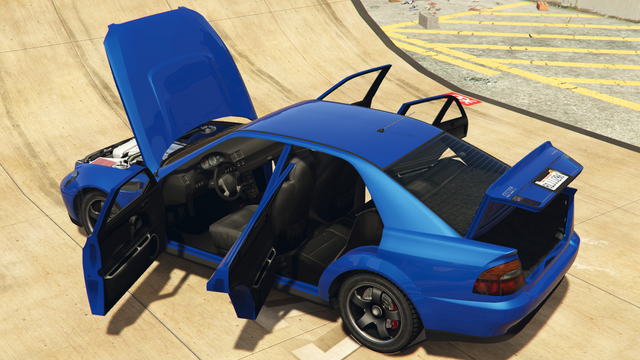 File:Sultan-GTAV-Open.png