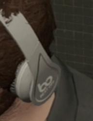 File:Beat Off GTAO White closeup.jpg