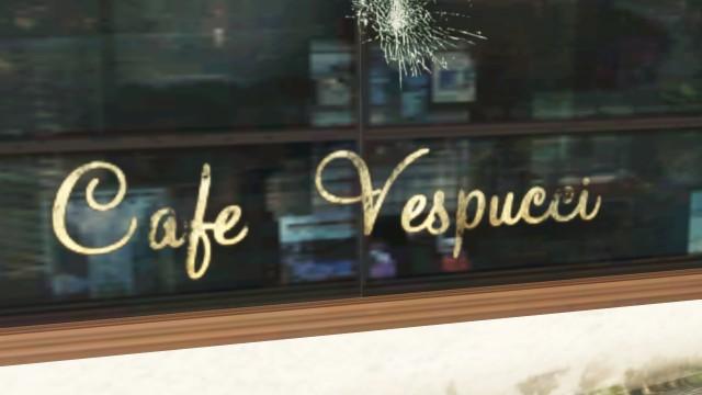 File:CafeVespucci-GTAV-1.jpg