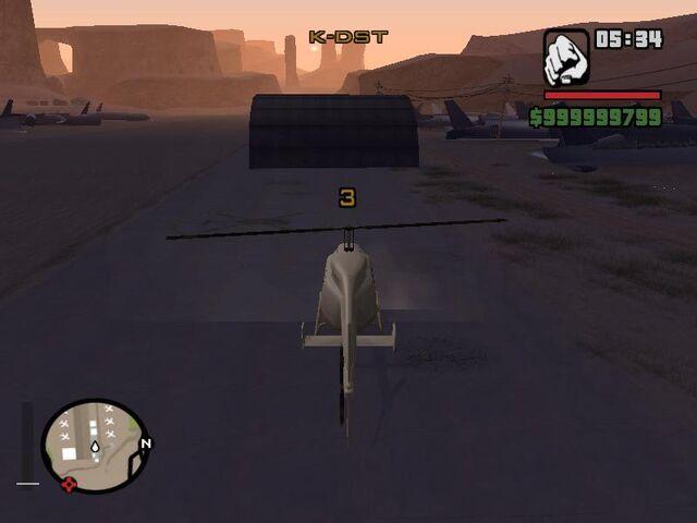 File:ChopperCheckpoint-GTASA-RaceStart.jpg
