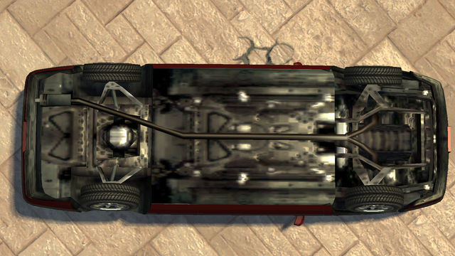 File:Fortune-GTAIV-Underside.png