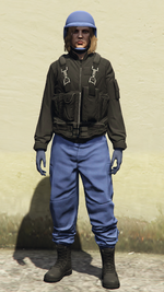 FreemodeFemale-DropZoneOutfit6-GTAO