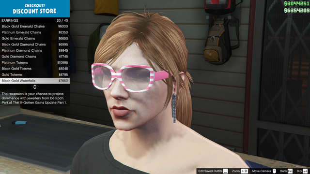 File:FreemodeFemale-Earrings19-GTAO.png