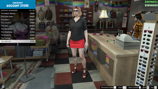 File:FreemodeFemale-StandardOutfits16-GTAO.png