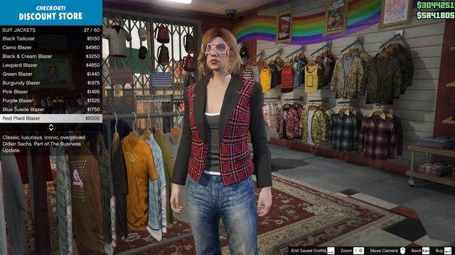 File:FreemodeFemale-SuitJackets36-GTAO.png