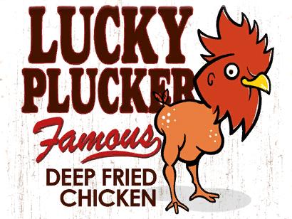 File:LuckyPlucker-GTAV-Logo.png