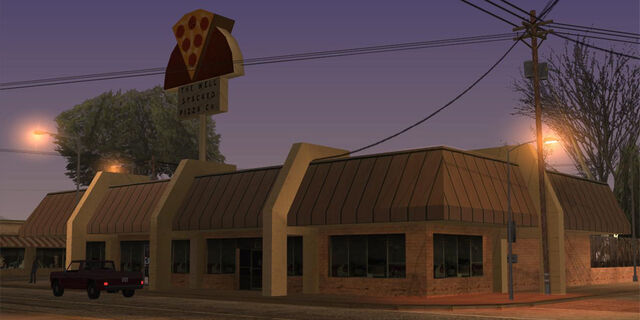 File:WellStackedPizza-GTASA-Blueberry-exterior.jpg